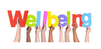 Organisational Wellbeing Strategy – Getting Started
