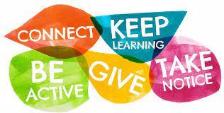 Team Wellbeing: Avoid 'Short-Term'